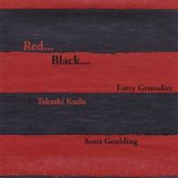 redblack2